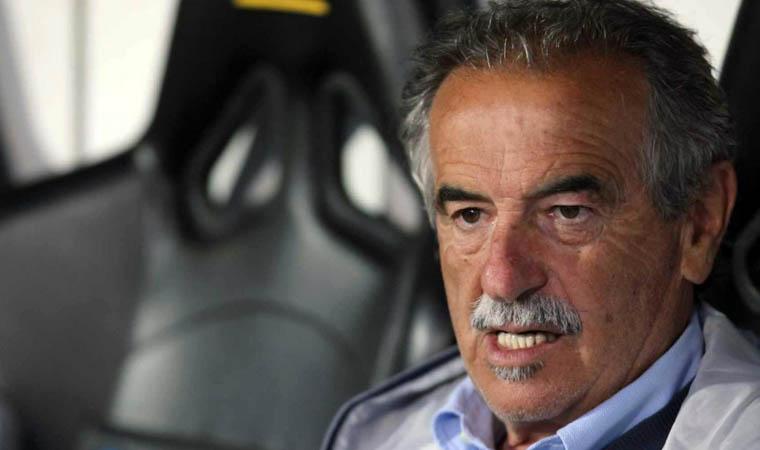 """Mondonico: """"Napoli ora meno bello ma più concreto, atteggiamento di Benevento e Sassuolo molto differente … Vi spiego"""""""