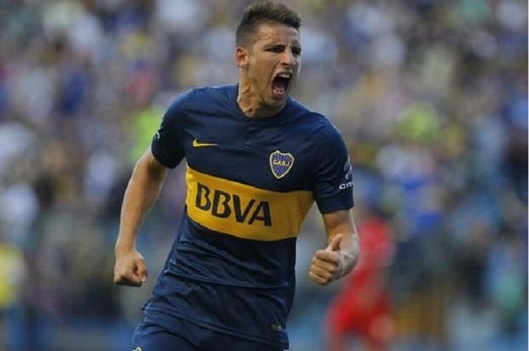 CALCIO SUDAMERICANO – Nel campionato argentino si profila una vera e propria rivoluzione, la Primera Division. Risultati e classifiche dopo tre giornate