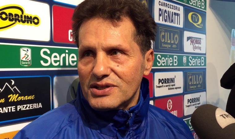 """Novellino: """"Milan-Napoli? Momento complicato per entrambe le squadre, sarà una gara…"""""""