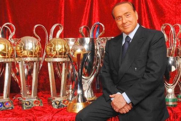 """Biasin-Libero- : """"C'è chi scommette su un incontro con Berlusconi"""""""