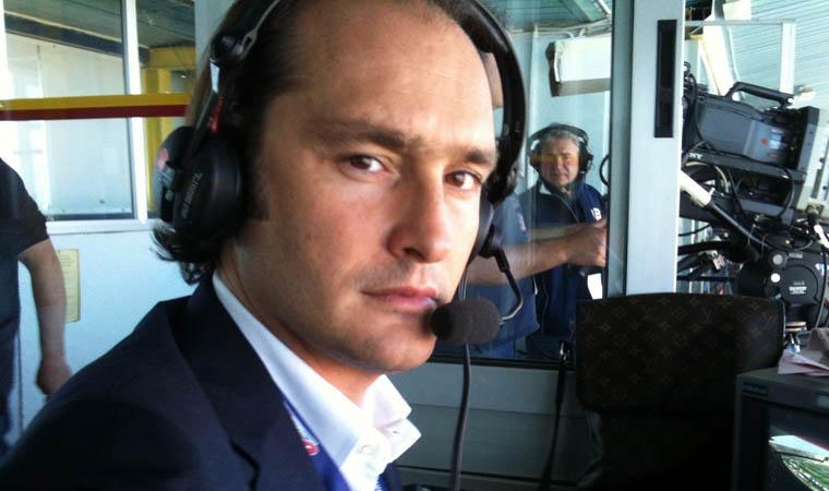 """Di Marzio: """"Si delinea la strategia di De Laurentiis per convincere Benitez"""""""
