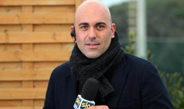 """Modugno a Kiss Kiss Napoli: """"Ancelotti ha in mente un Napoli"""