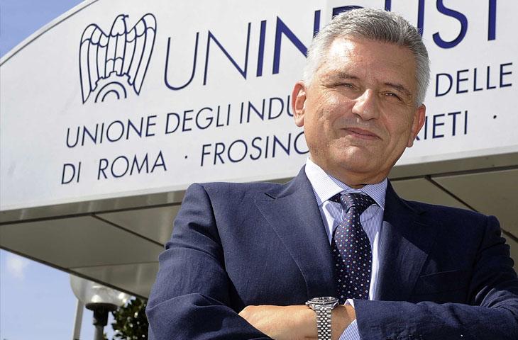 Frosinone-Entella: SCOPPIA LA BUFERA ! Trovato foglietto che anticipa l'esito finale del match