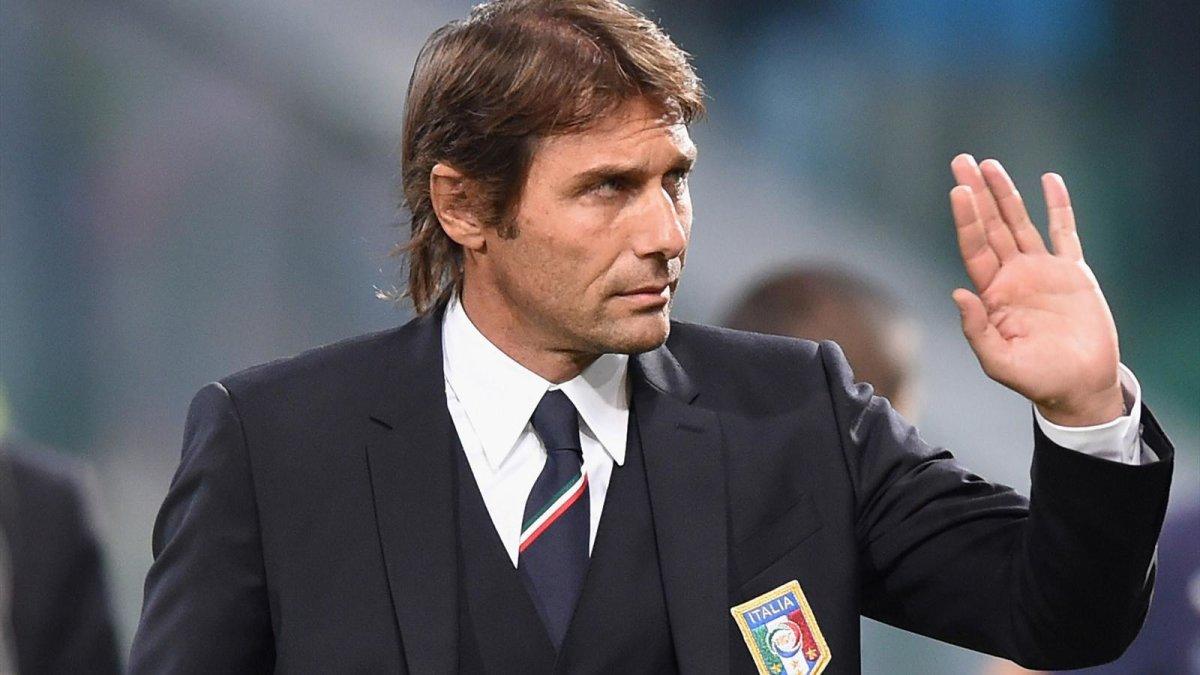 """Corbo: """"Ecco i motivi del mancato accordo Conte-De Laurentiis"""""""