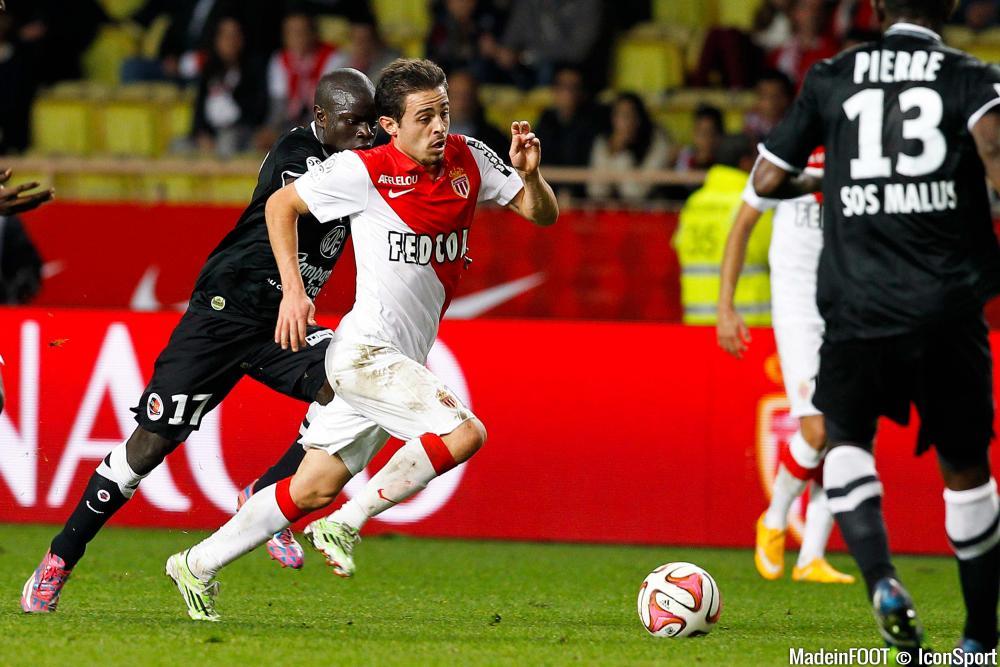 Le francesi fuori dalle competizioni europee. Ligue 1: la situazione dopo la 33esima giornata