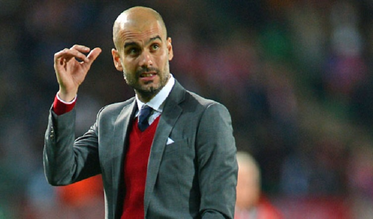 Premier League – Il City di Guardiola vince  a Londra e guida la classifica