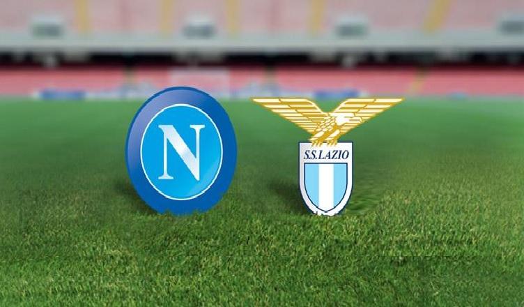 LA PARTITA IN PILLOLE – Napoli-Lazio 2-4