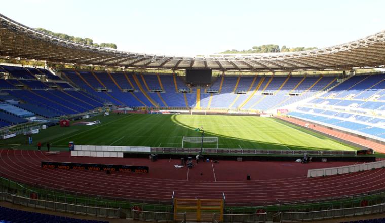Lazio-Juventus, streaming e tv: dove vedere la 7a giornata di Serie A