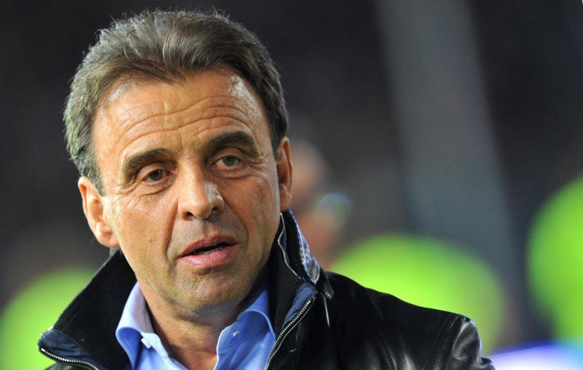 """Empoli, Corsi: """"Ricci piace al Napoli, sarà un protagonista della Serie A"""""""