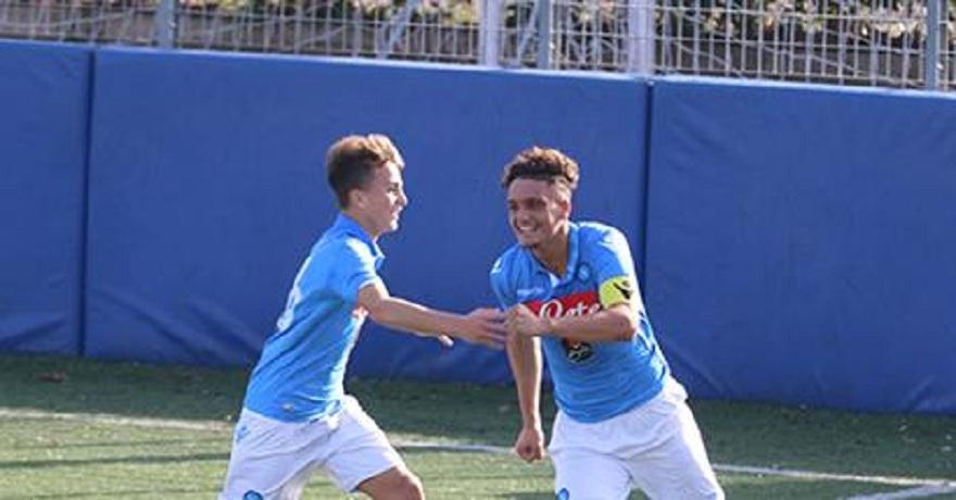 Nazionale Under 15: Italia-Giappone 0-0, il giovane Pelliccia entra al 60'…