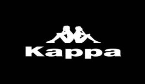 FOTO – Kappa, sponsor del Napoli cambia logo per l'emergenza
