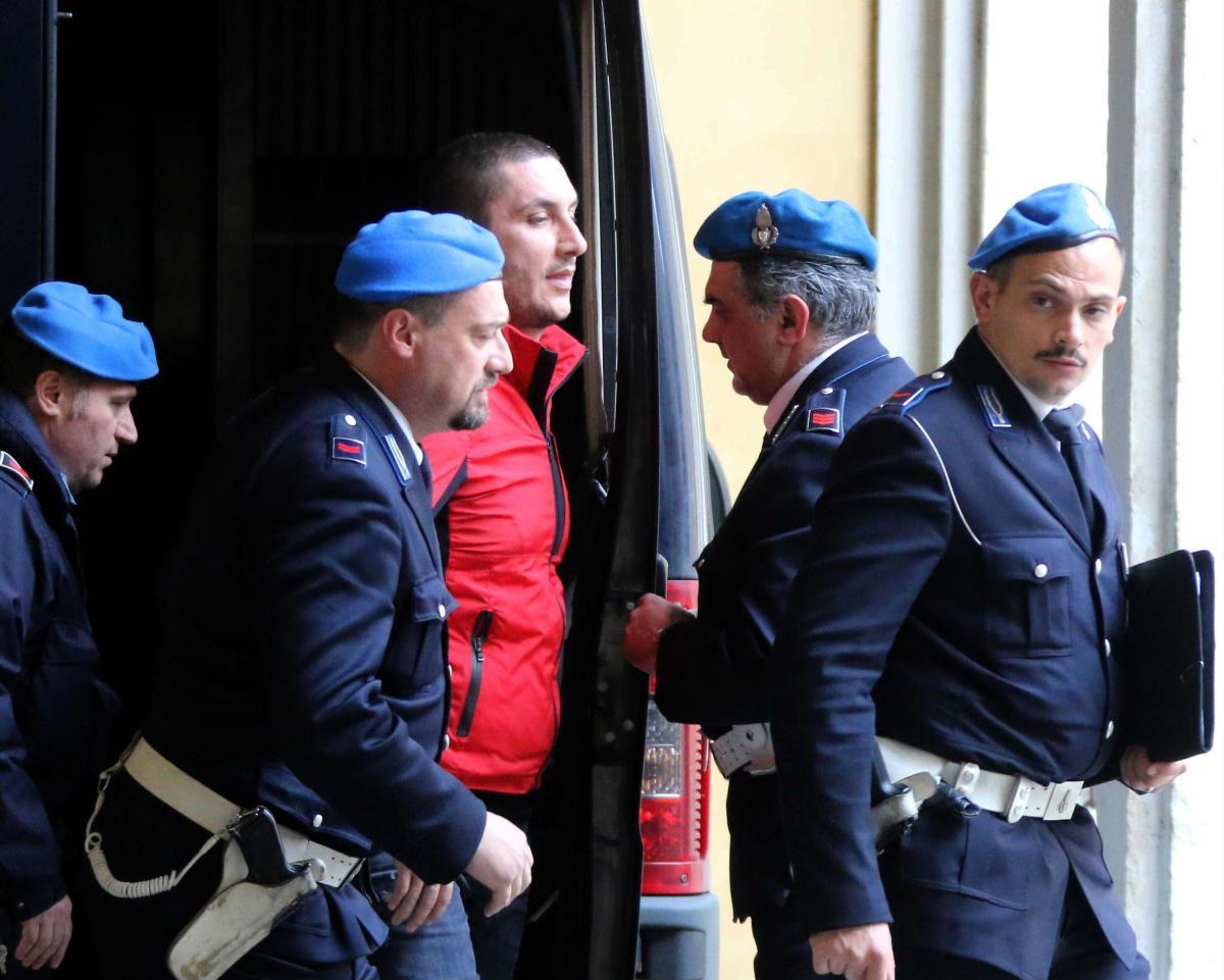 Incredibile in Lega Pro: Francis Obeng, calciatore di proprietà del Napoli, coinvolto nello scandalo calcioscommesse…