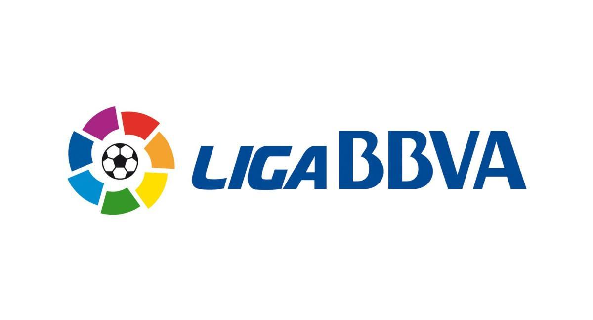 Ufficiale- Riparte la Liga, si giocherà anche di Venerdì e Lunedì