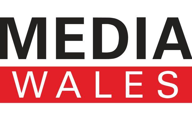 Wales Online, è un tesserato del Napoli il flop della Serie A
