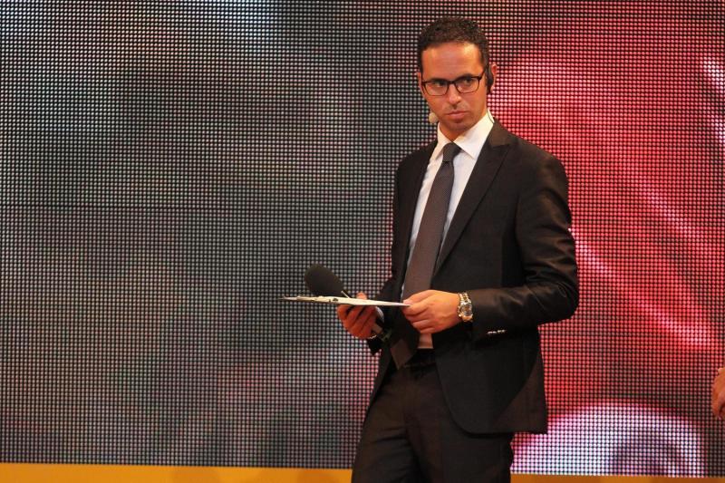 """Criscitiello al vetriolo: """"De Laurentiis ha già piazzato un super colpo"""""""
