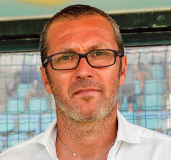 Intervista a Gianluca Zattarin, allenatore dell'AC Este
