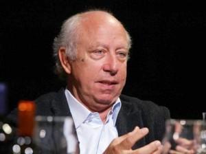 """Ottavio Bianchi sulla ripresa del calcio: """" Napoli Patria de"""