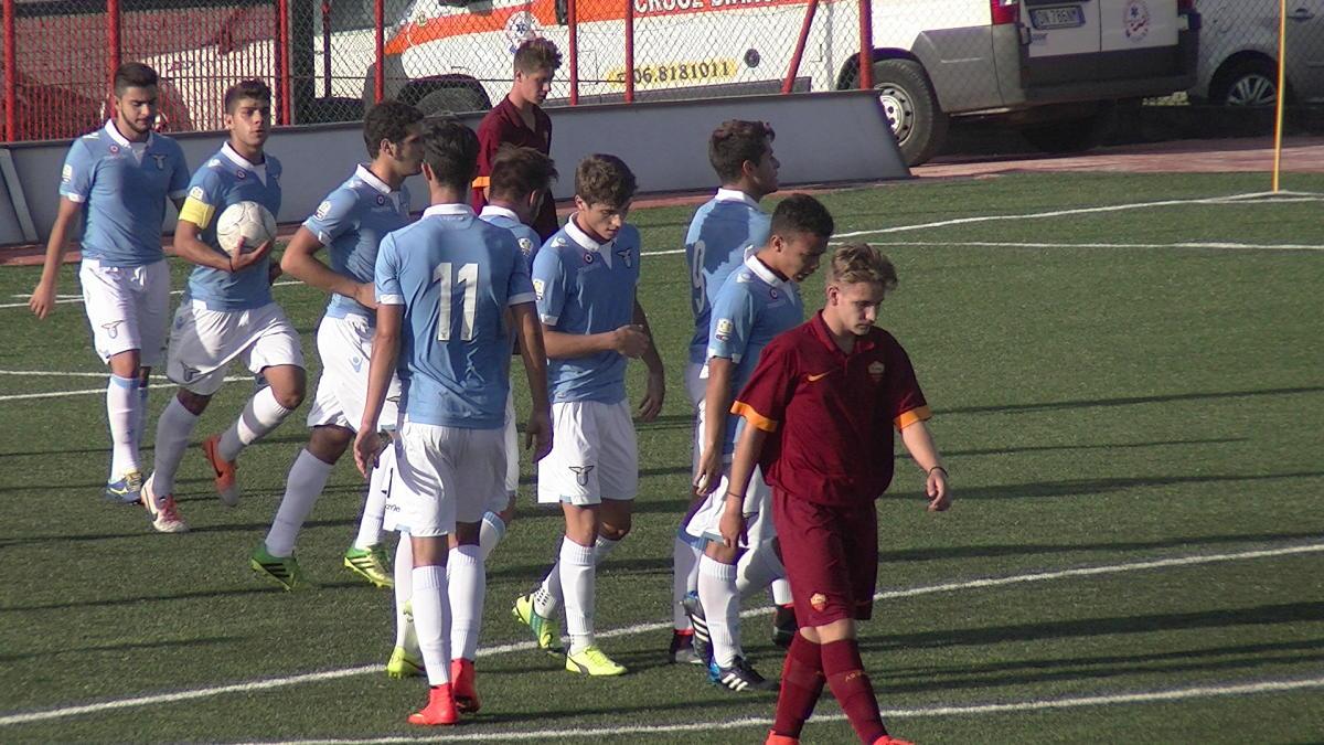PRIMAVERA- Marcatori: Ponce arriva a 16, in gol Sallustio del Carpi, Souarè del Bologna e…