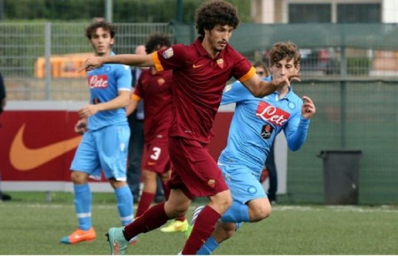 Youth League: Juventus sconfitta, oggi alle 16:00 in tv Roma-Barcellona