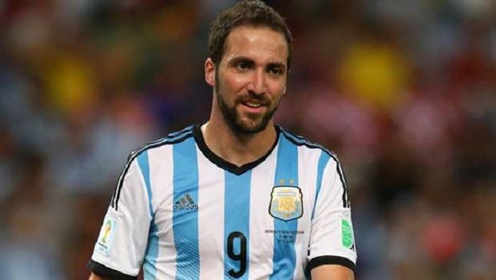 Copa America – stanotte Higuain affronterà Zuniga. Ecco le ultimissime sulle formazioni di Argentina-Colombia