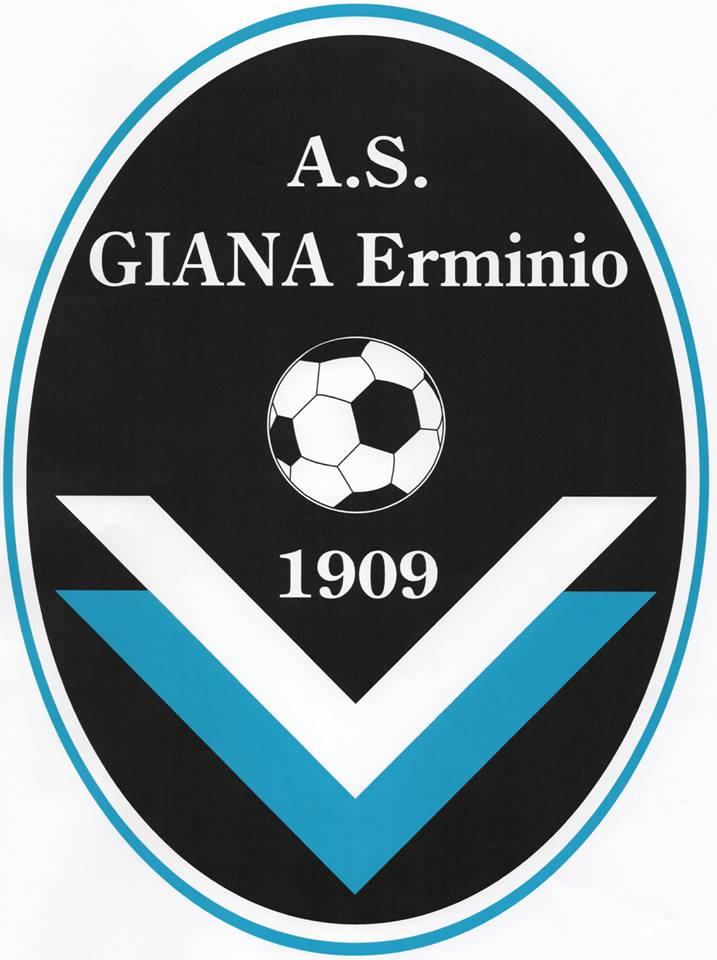Giana Erminio, la Serie D solo di passaggio. Incredibile storia di successo di una squadra con il nome di un alpino!
