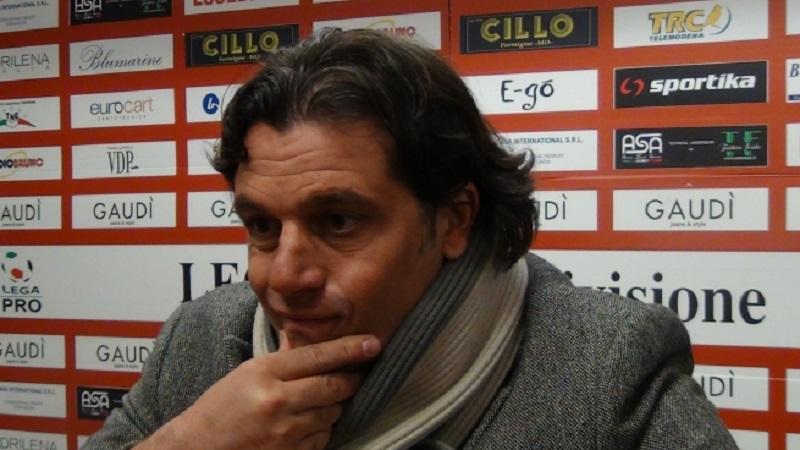 MERCATO – Il Napoli pronto a trattare un terzino con l'Udinese