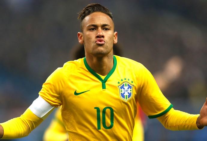 Ultim'ora, Neymar non si unisce al raduno, il comunicato del Psg
