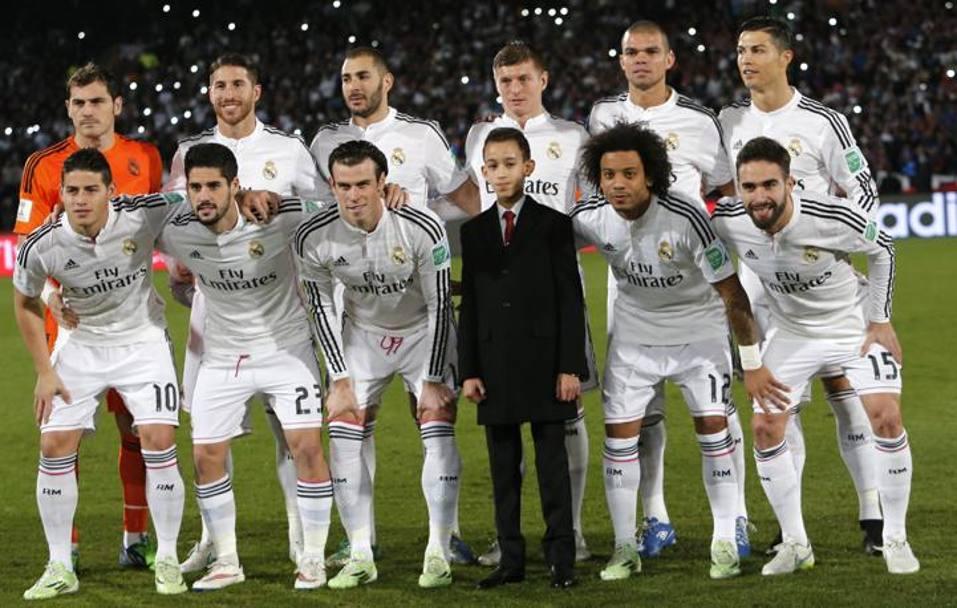 As, problemi per Benitez al Real Madrid. Un big ha chiesto la cessione