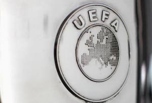 Dalla Coppa Italia alla Champions, le novità del calcio Mediaset