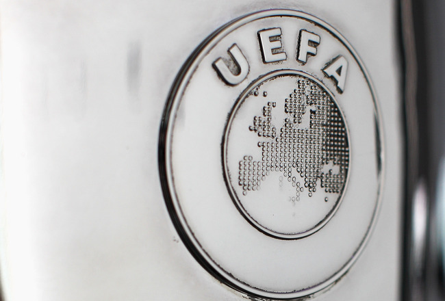 Uefa |  stilati i premi in denaro per le competizioni Europee |  tutti i dettagli