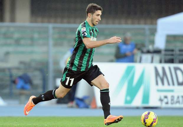 Calciomercato Juventus, il Napoli ha preso Vrsaljko?