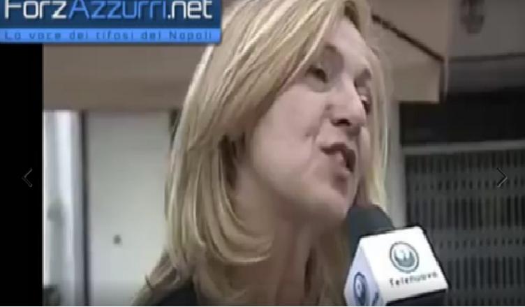 Video – Ciro Esposito: inizia il processo a De Santis