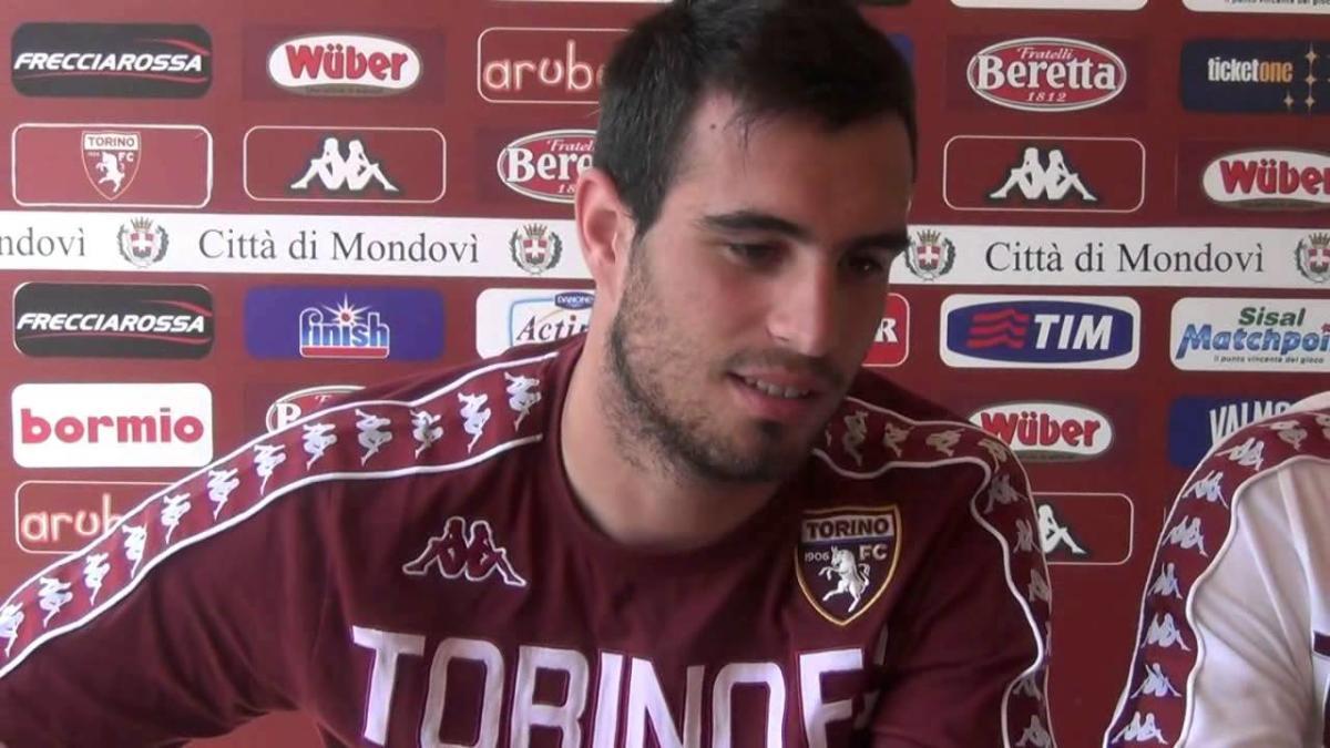Maksimovic, il Torino ha rifiutato l'offerta del Napoli