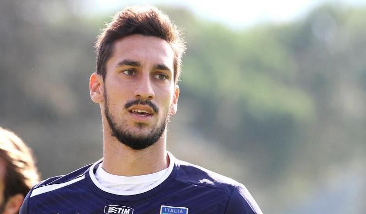 """Gianluca Di Marzio: """"Napoli-Astori finalmente"""""""