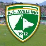 avellino-640x400
