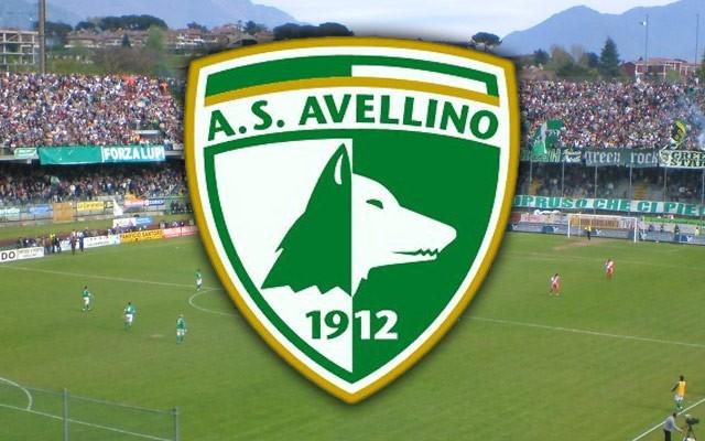 UFFICIALE – Avellino, arriva in prestito un giocatore del Napoli