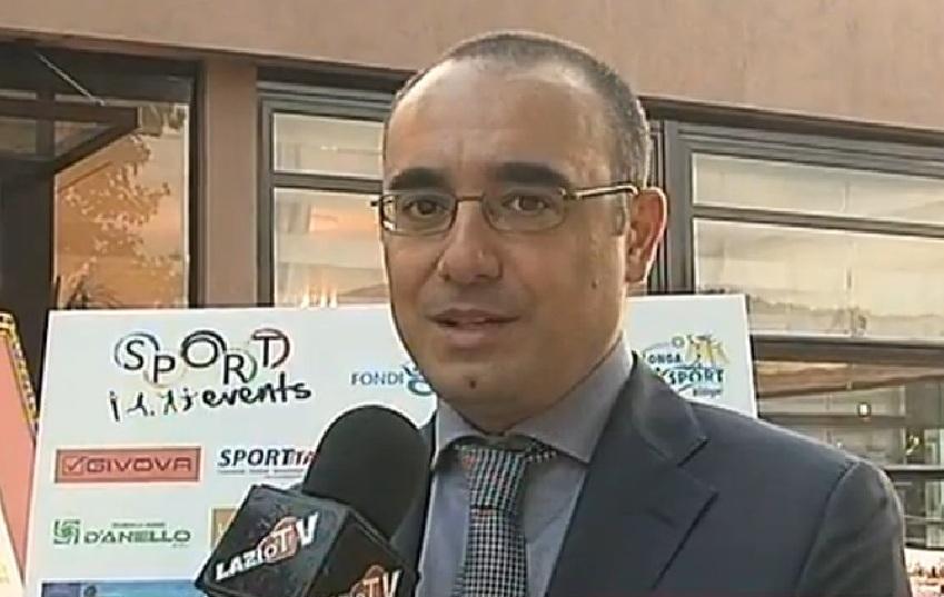 """Bellinazzo:""""Se non si gioca più il Napoli perderebbe 60 milioni"""""""