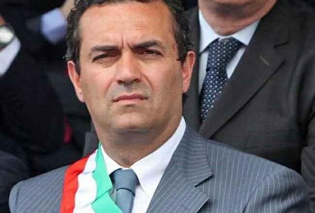 Napoli-Juventus, si scatena l'evento social