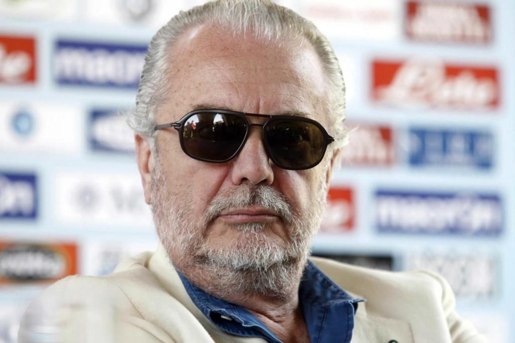 Ecco il codice etico adottato dal Calcio Napoli