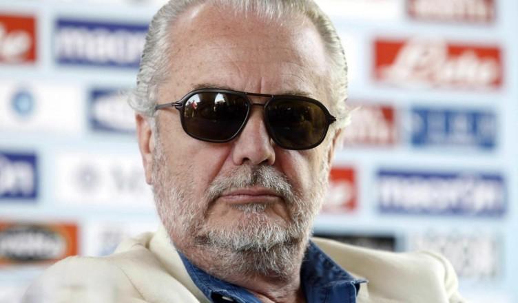 Real Sociedad, si valutano i sostituti di Rulli: Areola o Pacheco