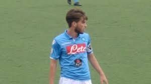 UFFICIALE – Luca Palmiero al Chievo Verona: prestito di un anno