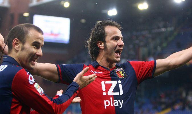 Calciomercato Napoli – Vice-Higuain: ecco chi potrebbe essere