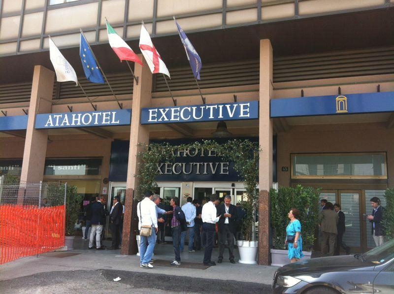 MERCATO- Niente Agropoli per il portiere De Luca, resta all'Audax Cervinara