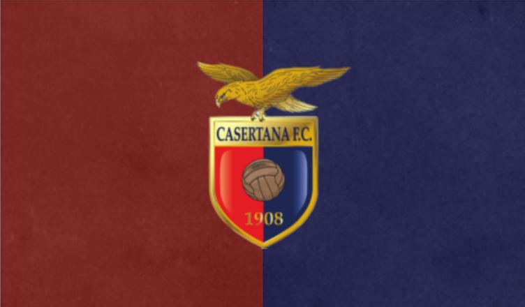 CASERTANA – Dal Benevento sta per arrivare un centrocampista