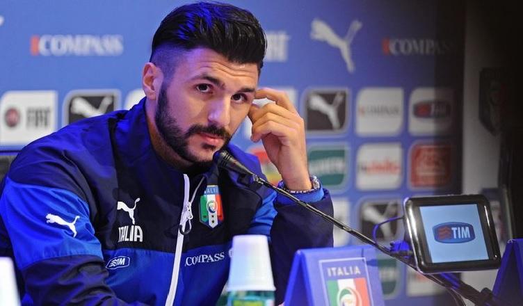 Fanta-Soriano: altro gol d'autore del mancato obiettivo azzurro