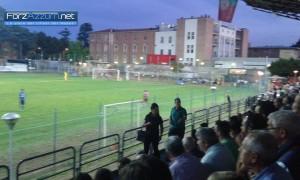 Protocollo per il Calcio Giovanile – Anche i dilettanti pron
