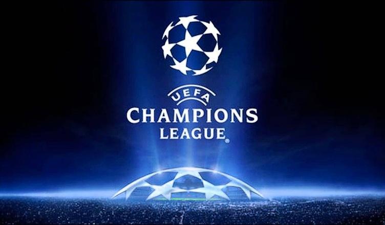 Champions league: Real Madrid- Atletico Madrid, a san Siro sfida fra realtà opposte. A chi la gloria?