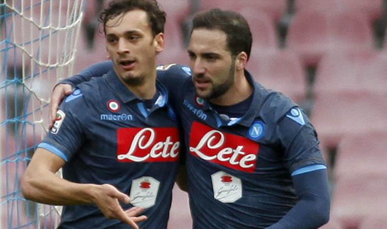 Napoli-Villareal, maxi turnover per Sarri: sette novità in vista. Le probabili scelte del tecnico azzurro