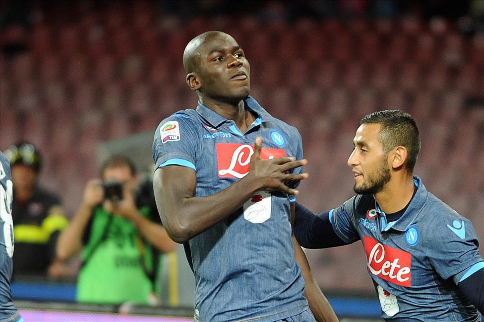Il Mattino – ll Napoli ha preso la decisione per Koulibaly. Il punto sui rinnovi…