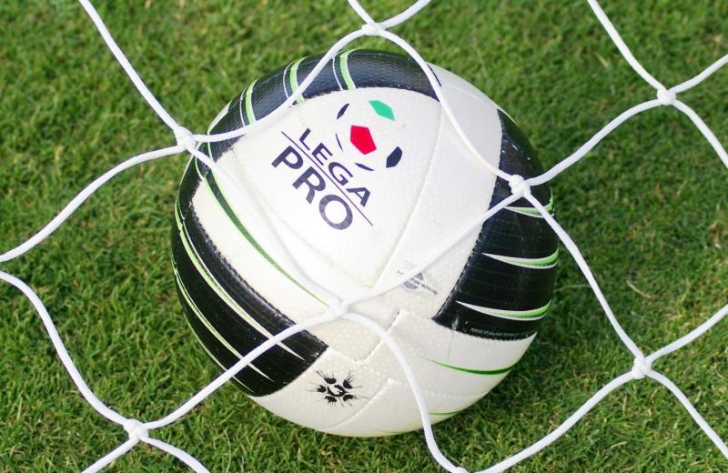 Lega Pro – Benevento, Casertana e Juve Stabia in tv, ecco quando…
